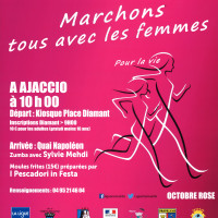 Photo #132 OCTOBRE ROSE