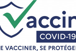 VACCINATION ANTI-COVID A L'HÔPITAL EUGÉNIE