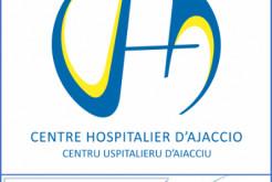 """OPÉRATION VOUCHER """"I NOSTRI EROI"""" Opération de Tourisme Social et dispositif de récompense envers les personnels hospitaliers de Corse."""