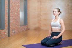 Hôpital Eugénie - Cours de Hatha Yoga