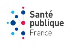 Vaccination Covid-19 - Information Santé Publique France