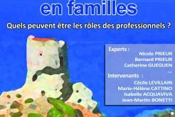 Pour bien grandir en famille - Information
